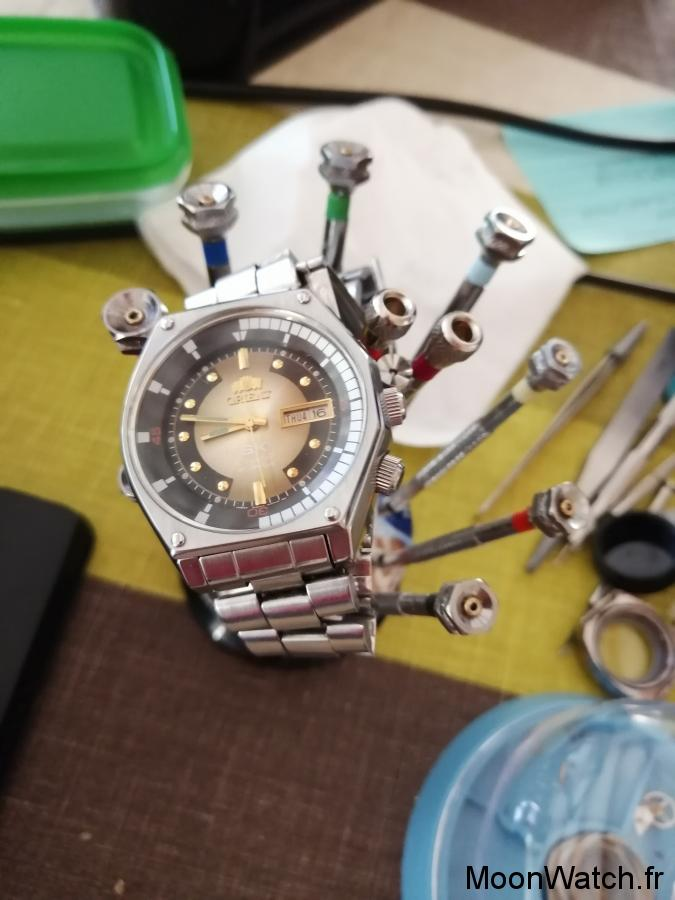 orient sk crystal 1970
