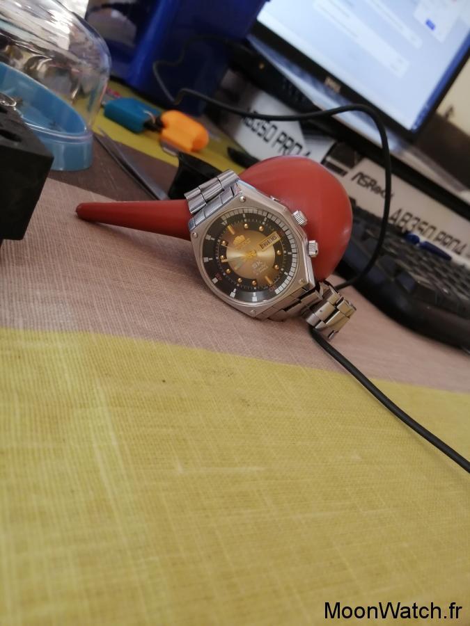 orient sk crystal bracelet