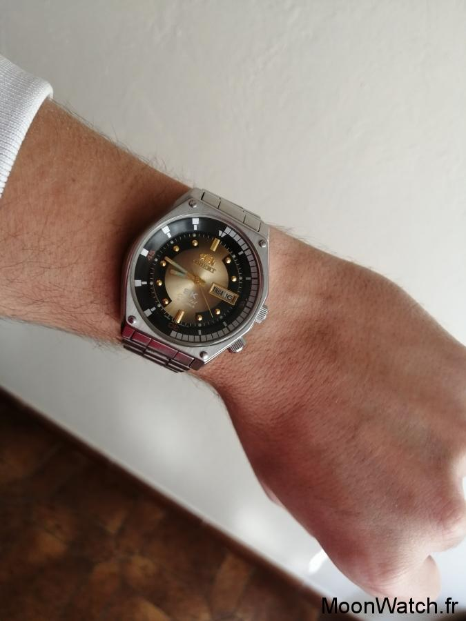 orient sk crystal wristshot