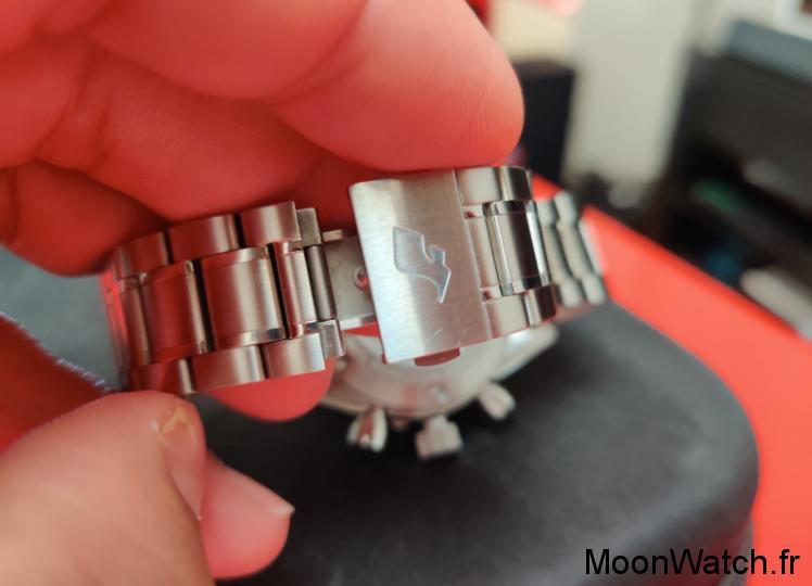 fiyta aeronautics bracelet