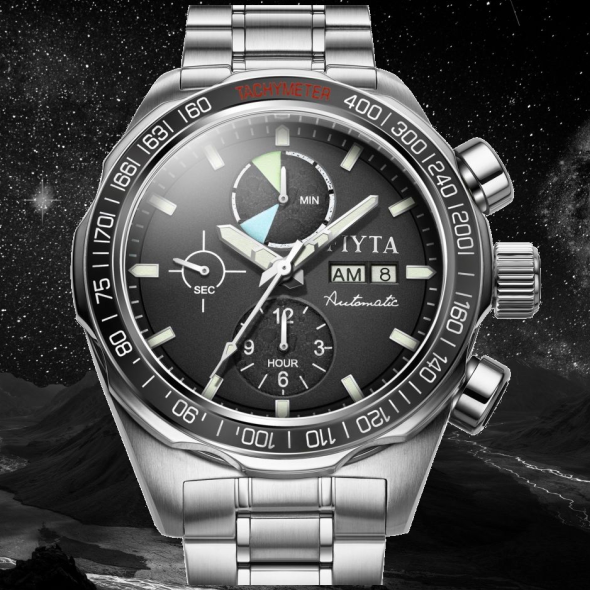 fiyta aeronautics spacewatch