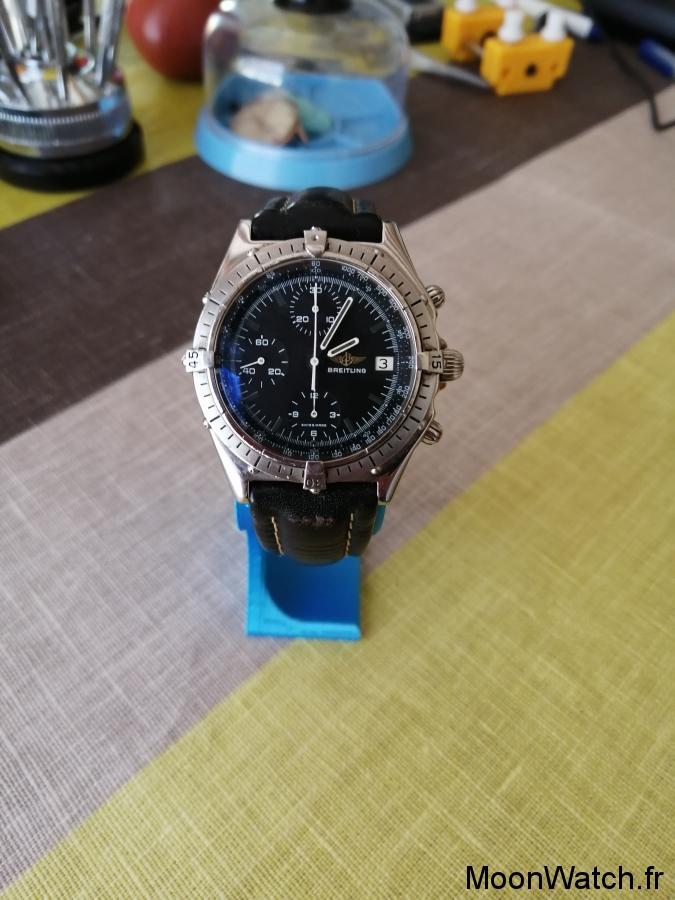 81950 breitling chronomat