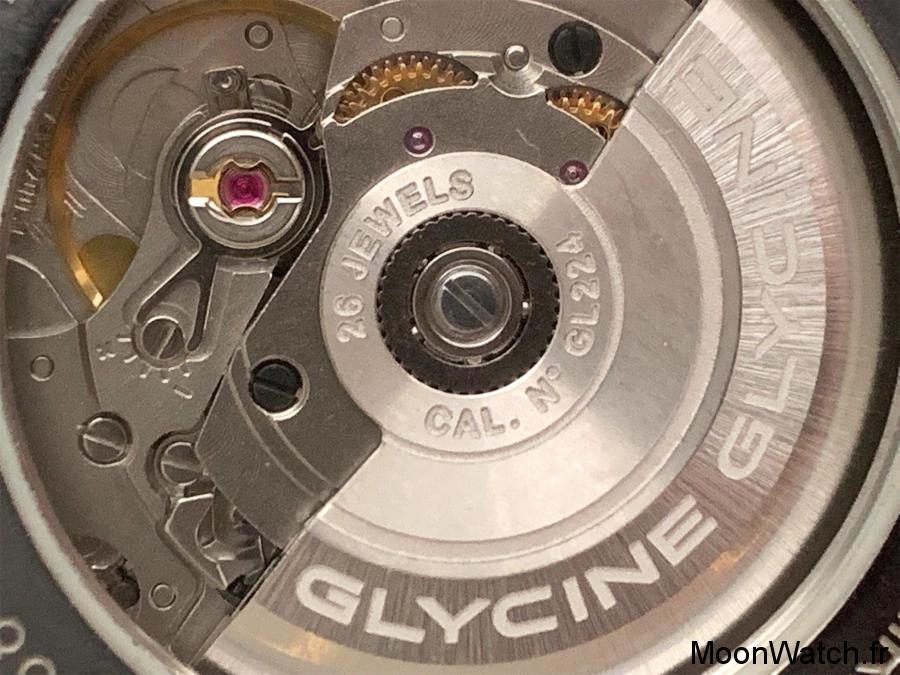 movement gl224 glycine