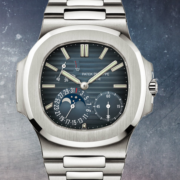 achat vente montre