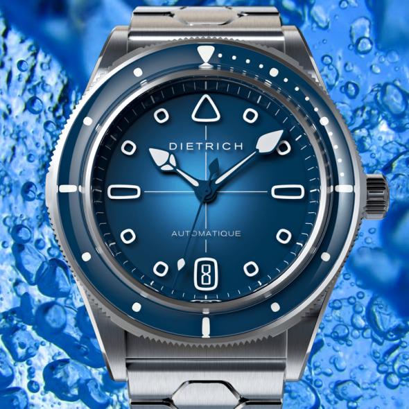 dietrich skin diver