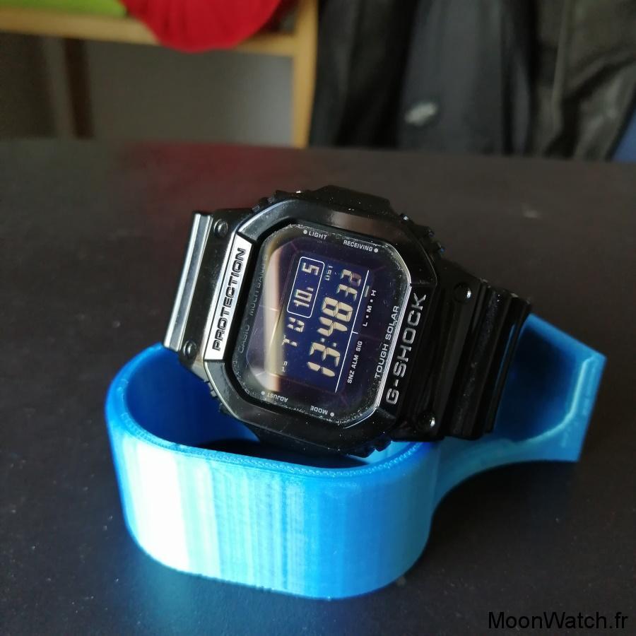 toolwatch casio g-shock gw-m5610